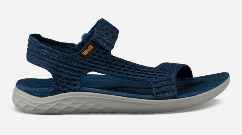 Teva「Terra-Float 2 Knit Universal」