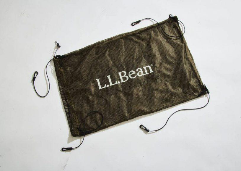 fam/L.L.Bean