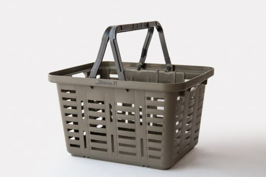 Starke-R「バスケット」