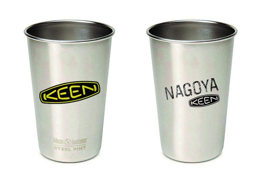 KEEN GARAGE NAGOYA
