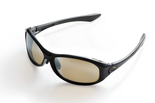 Sight Master「Rotondo Black」