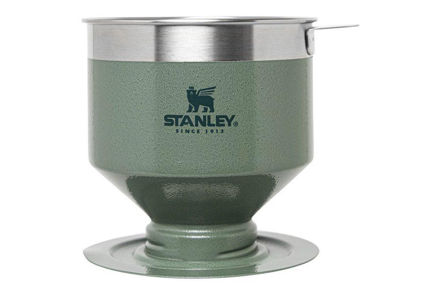 STANLEY「クラシックプアオーバー」