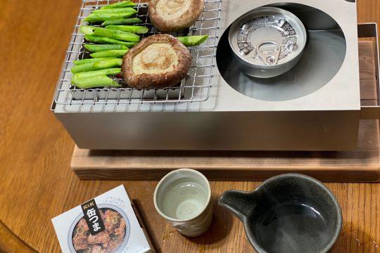 福田商店「chibi chibi ボックスセット」